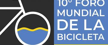 Foro Mundial de la Bicicleta 2021