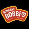 Good Bye Bobbi logo