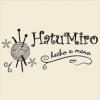 Hatumiro Logo