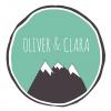 Oliver y Clara