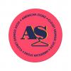 logo american store