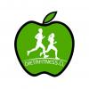 logo dieta fitness
