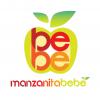 logo manzanita bebe