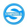 logo stampados